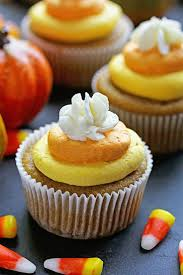 2070 best cupcakes images on pinterest cupcake cakes cup cakes
