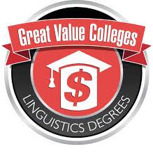 University of Southern California   University of Southern     School of Continuing Studies   University of Toronto