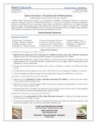 live resume builder emt resume resume cv cover letter emt resume emt resume sample resume builder examples google resumes builder templates resume template info resume