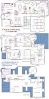 92 best house plans images on pinterest house floor plans floor