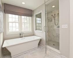 Nice Bathroom Cool Marble Tile Bathroom Ideas With Marble Tile Bathroom Ideas