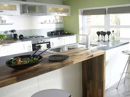 ikea kitchen design app rigoro us