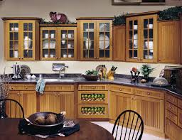 Mobile Home Kitchen Cabinet Doors Modular Outdoor Kitchen Cabinets Captainwalt Com