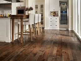 Hardwood And Laminate Flooring Incredible Cheap Solid Hardwood Flooring Home Decorating Home