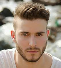 cool undercut hairstyles latest men haircuts