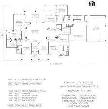 bedroom house plans home designs celebration homes 5 striking