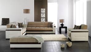 Good Furniture Stores In Los Angeles 2017 U0027s Top 3 New Hotel Furnishings Tophotelnews Tophotelnews