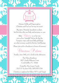 printable baby shower invitations for boys baby sprinkle shower invitations theruntime com