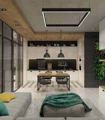 Stunning Brilliant Apartment Design App Apartment Design Blog Home - Apartment interior design blog