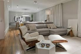 Furniture Setup For Rectangular Living Room Winsome Design Apartment Living Room Furniture Layout Ideas 4