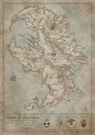 black friday target map store 40 best maps images on pinterest fantasy map cartography and