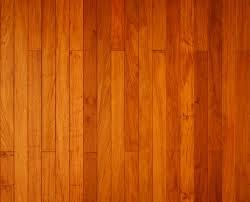 basketball court floor plans american hwy