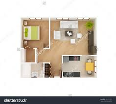 the ultimate guide to create a virtual house apartment 1280x720