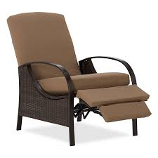 Mesh Patio Chair Outdoor Furniture Curacao