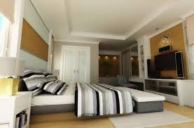 Small Master Bedroom Ideas Pleasing Modern Master Bedrooms Interior Design Also Bedroom