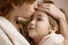تربي ابنك الحب images?q=tbn:ANd9GcQ