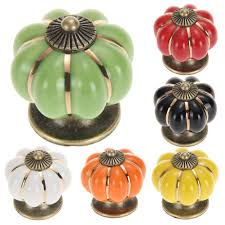 online get cheap acrylic door knobs aliexpress com alibaba group