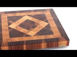 Cool Cutting Boards Square In A Square