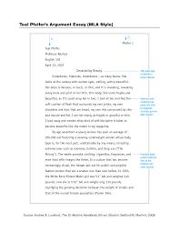 sample of essays essay download anecdote examples in essay how to write an anecdote example of essay in apa format essay format apa resume format pdf sample of attorney resume