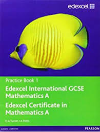 IGCSE Edexcel Biology         plans for    min lessons  PowerPoints  PPHs  PastPaper Homework sheets  and other worksheets      Great help