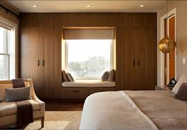 fitted bedroom furniture for small bedrooms yunnafurnitures com bedroom wickes fitted bedrooms fitted bedroom furniture small