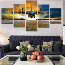 lockheed p38 lightning blueprint art print canvas print aircraft pictures of airplanes