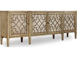 100 buffet or credenza sideboards u0026 buffets kitchen