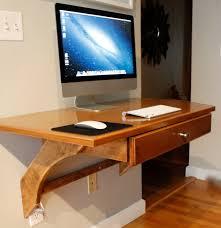 Mirrored Desk Target by Computer Desks L Shaped Gaming Desk Desks For Bedrooms Target