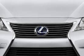 vsc light lexus es330 2015 lexus es350 reviews and rating motor trend