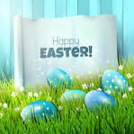 Easter 2015 Boards - Share Fashion Items with Easter 2015.