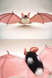 top 25 best bat mammal ideas on pinterest bats can bats see