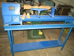 Second Hand Woodworking Machinery South Africa by Woodworking Machines For Sale With Model Style In South Africa
