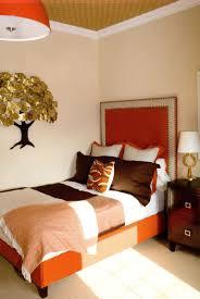 Furniture Placement In Bedroom Feng Shui Bed Facing Window Bedroombest Bedroom Design Tips And