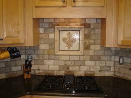 Slate Kitchen Backsplash Clean A Slate Backsplash Tile Designs Southbaynorton Interior Home