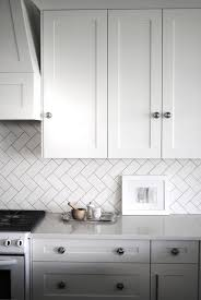 kitchen backsplash white country small kitchen cabinet with open full size of white stained wooden country kitchen cabinet with subway tile backsplash wall mount range