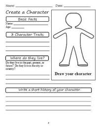 Best images about  th Grade Opinion Writing on Pinterest     Scholastic Printables
