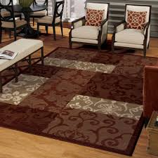 Cheap Outdoor Rugs 5x7 Rug Walmart Rugs 5 8 Wuqiang Co