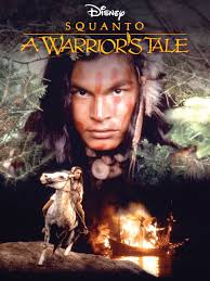 squanto thanksgiving story amazon com squanto a warrior u0027s tale adam beach michael gambon