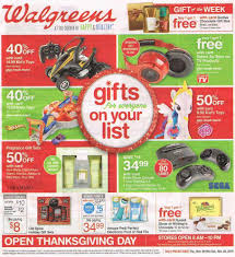 thanksgiving day sale black friday ads thrifty momma ramblings