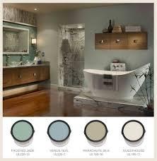 Bathroom Paint Colour Ideas Colors Best 25 Spa Colors Ideas Only On Pinterest Spa Paint Colors