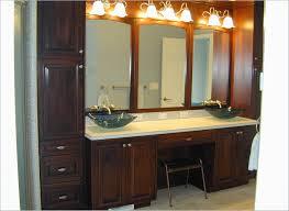 bathroom luxurious lowes bathroom vanities and sinks designs