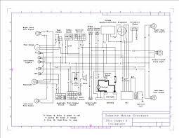 50cc wire diagram cc mini chopper wiring diagram wiring diagram