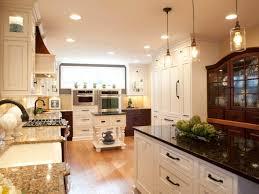kitchen room restaurant kitchen clipart decor inside modern
