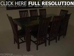 dining room modern dining chairs living room furniture dining