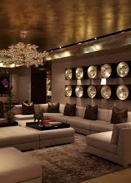 Luxury Homes Interior Design Home Design Ideas - Luxury homes interior pictures