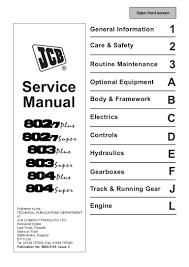 100 service manual mini diesel 2016 mini clubman first