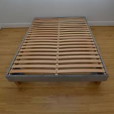 Wood Slat by Tips Sultan Laxeby Ikea Queen Bed Wood Slats For Bed