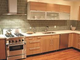 Ceramic Tile Backsplash - Ceramic tile backsplash