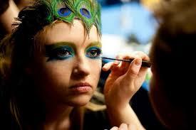 make up game-38