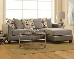 Most Comfortable Sectional by Sectional Sofa Sale Toronto Tourdecarroll Com